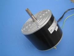 139单相交流电容运转异步电机, 空气源热泵专用电机、冷风机电机
