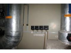中央空调专用能量计