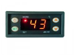 鱼缸制冷制热温度控制器