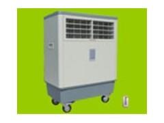 移动式环保冷风机