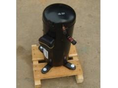 三洋空调压缩机