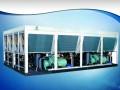 风冷冷热水机组OEM