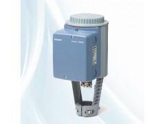 电动阀门液压执行器, SKD62