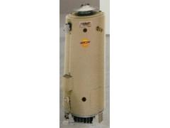 AO史密斯热水器, 史密斯别墅、肯德基商用热水器