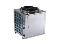 石狮商用空气能热水器循环机