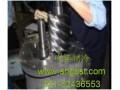 比泽尔螺杆压缩机油滤