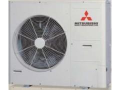 三菱重工智能家庭中央空调