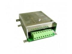 三菱重工空调远程协议板