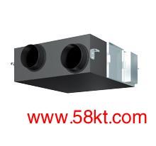 大金空调-HRV全热交换器