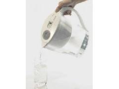 美国怡口水壶式净水器