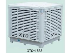 福建工厂环保节能空调