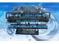 东莞低温螺杆式冷水机
