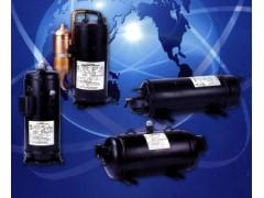 日立压缩机1000FH3, 格力空调配套压缩机