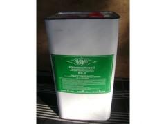 比泽尔B5.2冷媒专用油