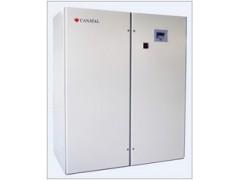 佳力图双冷源(冷冻水)机房专用空调