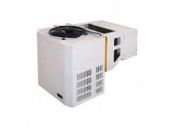 整体式冷库专用冷冻机, 30立方小型冷库专用