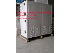 400平米采暖地源热泵采暖机组