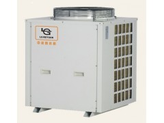 LG5P商用空气能热水器