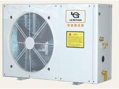 LGP3P空气能热泵商用主机