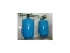 空调 工业循环水过滤器