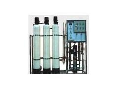 生活饮用水设备
