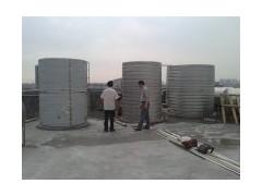 工厂宿舍专用热泵