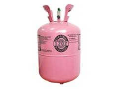 二氟二溴甲烷