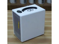 远大空气净化机, 抵制预防PM2.5