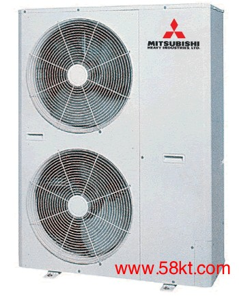 长沙三菱电机中央空调