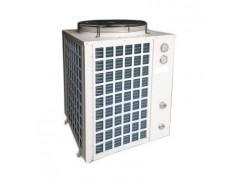 模块式多功能热泵一体机