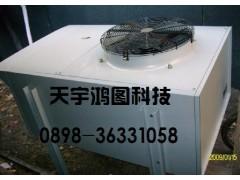 海口卡洛斯机房空调, 适用于通信机房