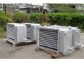 广东力和空气表冷器