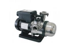 清水热水加压泵