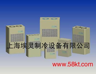 电气箱机柜空调