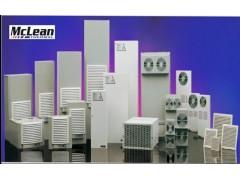 美国工业机柜空调