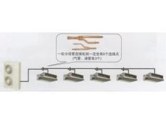 进口三菱电机中央空调系列