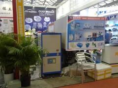 工业冷却设备