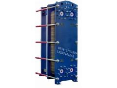 锅炉专用板式换热器