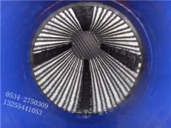 油冷却用板式换热器