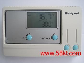 霍尼韦尔T9275温控器