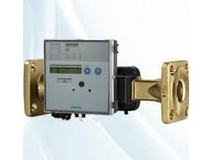 兰吉尔UH50超声波冷/热能表