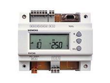 西门子控制器RWD68