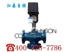 蒸汽电动二通调节阀, 蒸汽电动阀