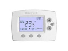 霍尼韦尔T7126房间温控器