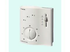 RCC系列西门子房间温控器