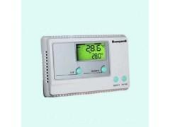 霍尼韦尔T9275A温度控制器