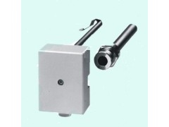霍尼韦尔温度传感器VF20T
