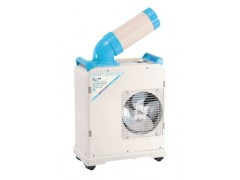 工业移动空调冷气机