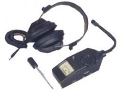 美国电子听诊器, OTC3590