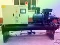 青岛中央空调温度控制机